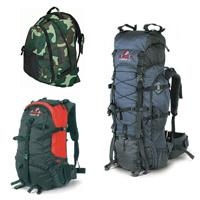 Видов спорта палатки спальник и рюкзаки купить туристический рюкзак недорого в москве